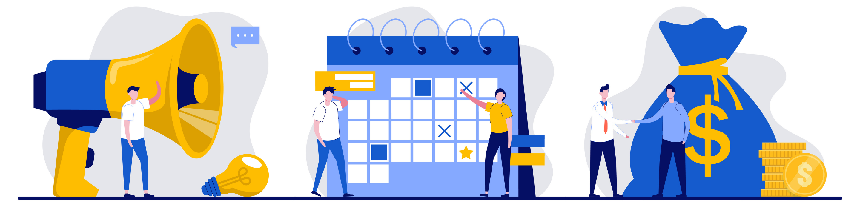 sms-event-management