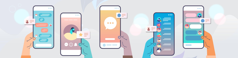 how-to-improve-internal-external-communication-sms